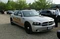 IL- Wayne City Police