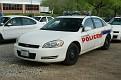 IL- Riverton Police