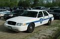 IL- Evanston Police