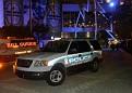FL - Tampa Police