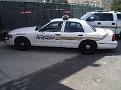 TX - Blanco County Sheriff