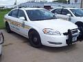 IA - Delaware County Sheriff