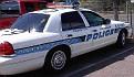 AZ - Chandler Police