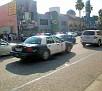 CA - LAPD