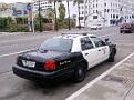 CA - Long Beach Police