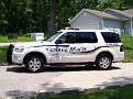 MO - Osage Beach Police 03