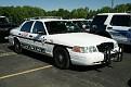 Lansing Police