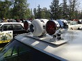 CA - Pasadena Police