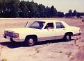 FL - Escambia County Sheriff EVOC 01
