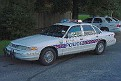FL - Gulf Breeze Police 04