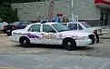 FL - Pensacola Police 03