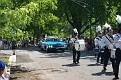 Memorial Day Parade, Chicago