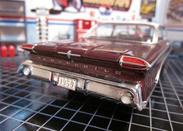 ModelCars1641-vi.jpg