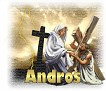 Andros - 2596