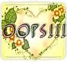 1Oops!!!-floralhrtyel