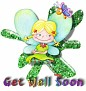 1Get Well Soon-afairy09
