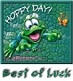 1Best of Luck-hoppyday-MC