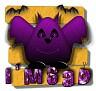 1I'mSad-cornybat-MC