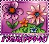 1I'mHappy4U-flwrs10-MC