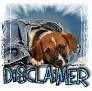 1Disclaimer-blujeanpup