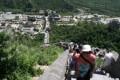 013-pekin-wielki mur-img 3633