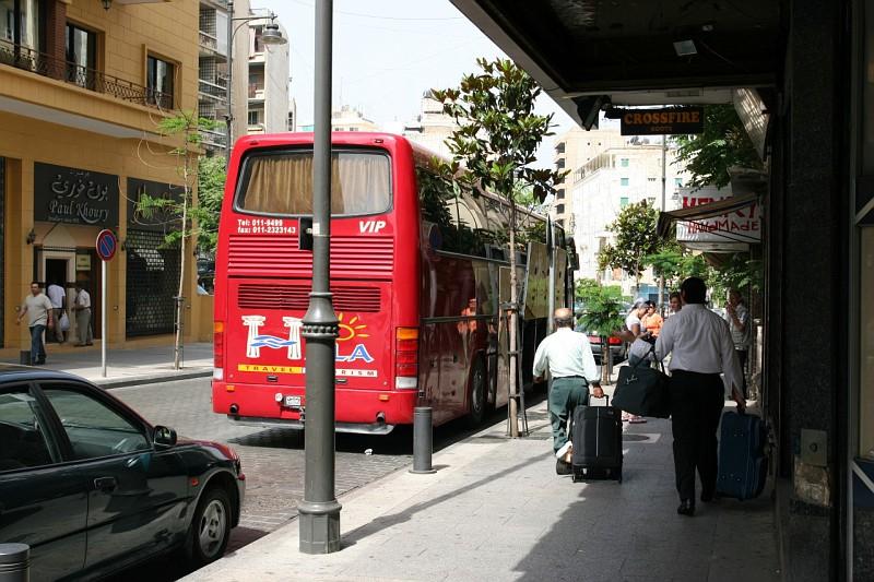 02-bejrut1-okolice hotelu-img 5112
