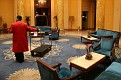 008-lima - plaza san martin img 8421