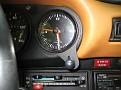 Porsche '65-'98 fitment