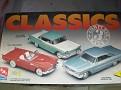 1957 Ford fairlane  station wagon (8)