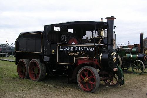 P1010049