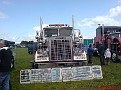 Carmarthen Truck Show 12.07.09 (8).jpg