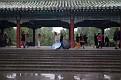 120 Beijing Wall