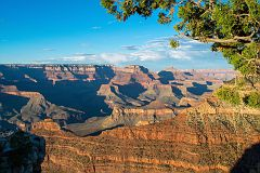 grand-cayon-south-rim-late-afternoon.jpg