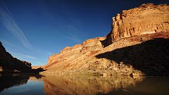 grand-canyon-colorado river.jpg