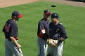 Feb 24, 2012 spring training 081