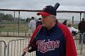 2010 Florida Baseball 2 010