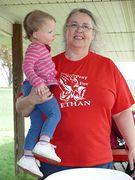 101 - Adelynn and Leatha Lawson