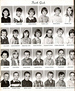 Fourth Grade-2