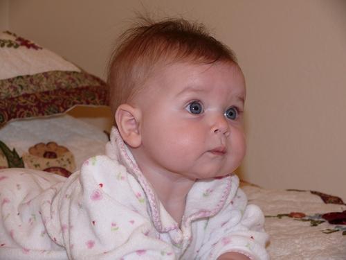 2007-02-06 - Lorelei- (27)