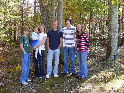 2010-10-17 - (60)