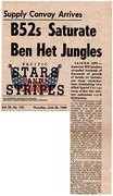 #5 - 1969-06-26 - Ben Het, Vietnam