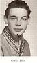 Curtis J. Ellis- Born 1948 - Died 1995.