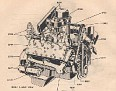 ford 347 engine 08