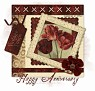 VintageTulips-Happy Anniversary stina0608