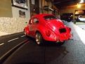 VW 003 (640x480)