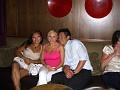 20070603 - Moosh - Las Mexicanas y Joey