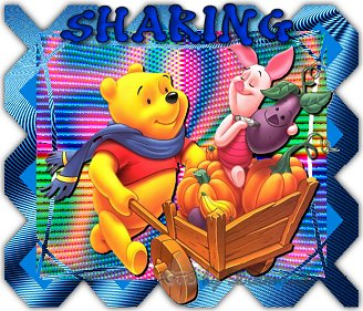 ctd-autumnpooh-sharing