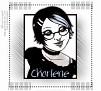 CharleneGothCleoPL-vi