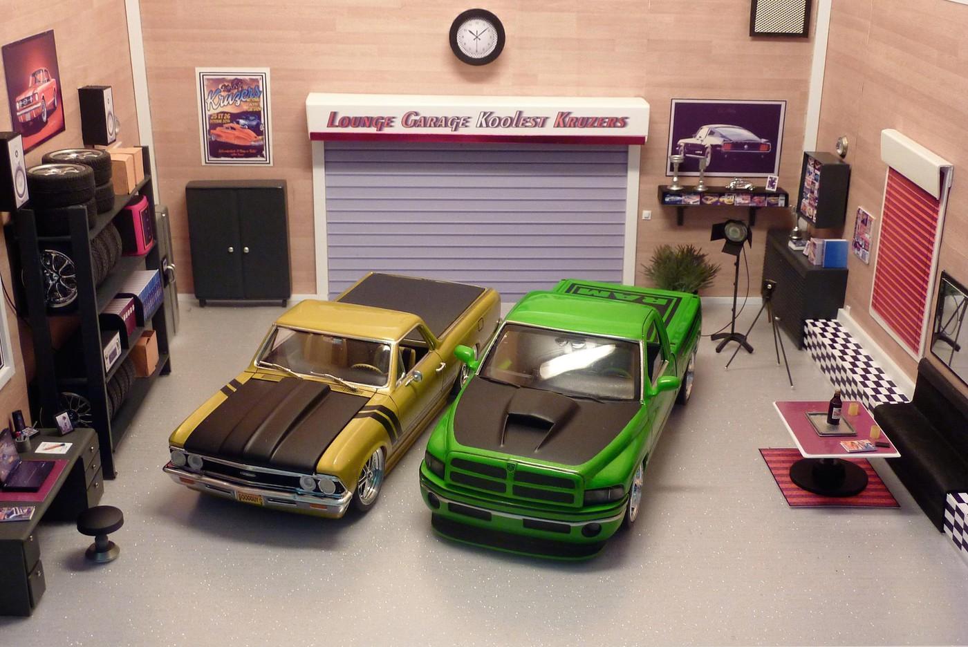 Dick's classic garage car  museum  - Page 2 Photo10-vi