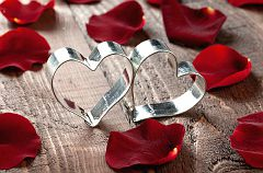 be my valentine / be my valentine